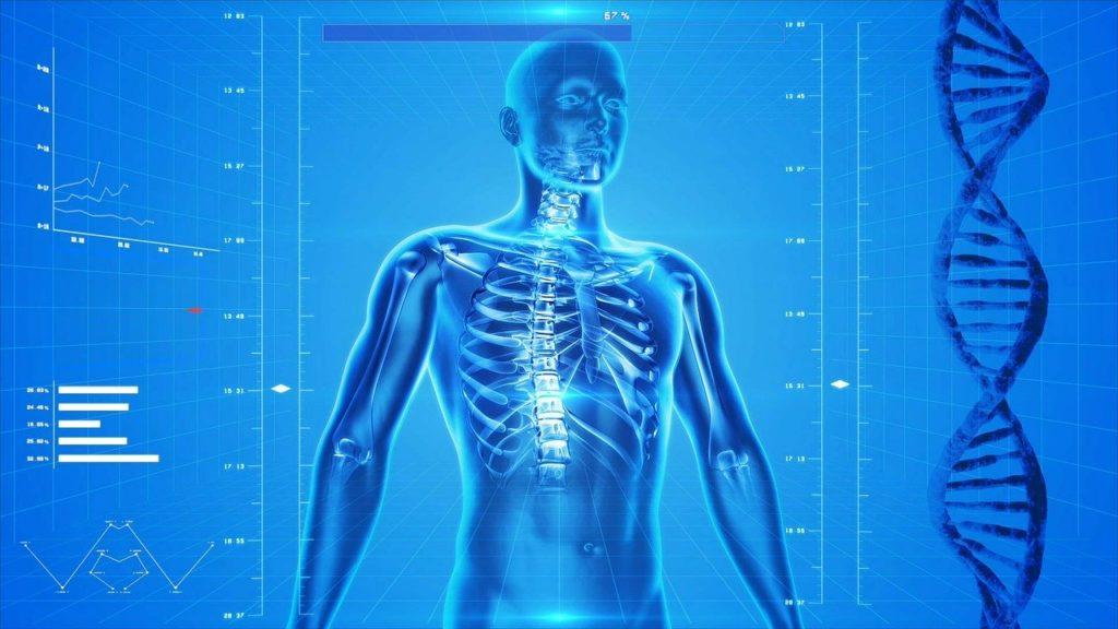 Rimedio naturale osteoporosi